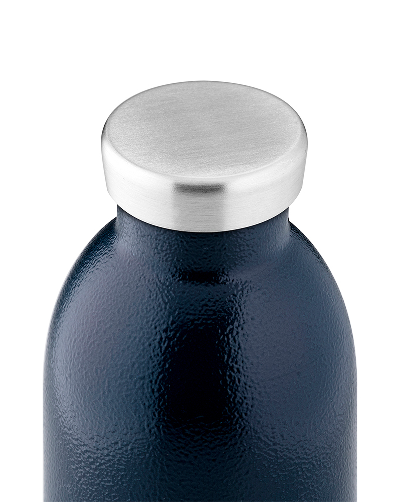 Clima Bottle - Deep Blue 500ml