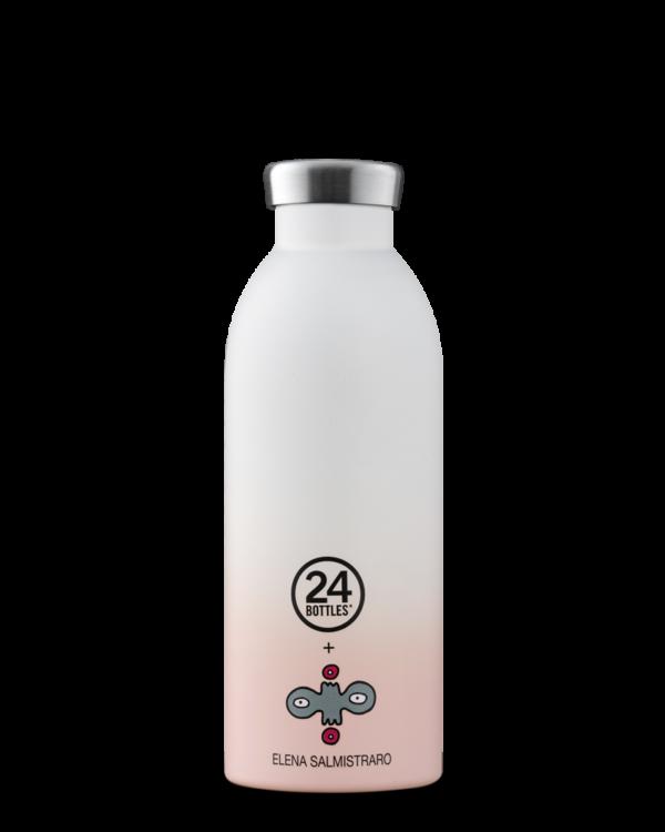 Clima Bottle - Diana 500ml