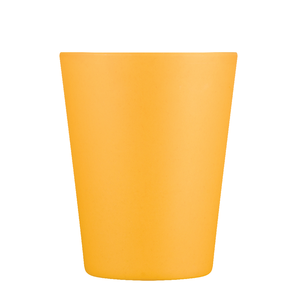 ECOFFEE CUP® Bananafarma  12oz | 350ml