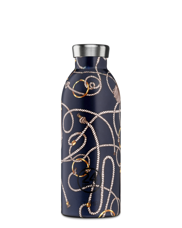 Clima Bottle - Royal Mast 500ml