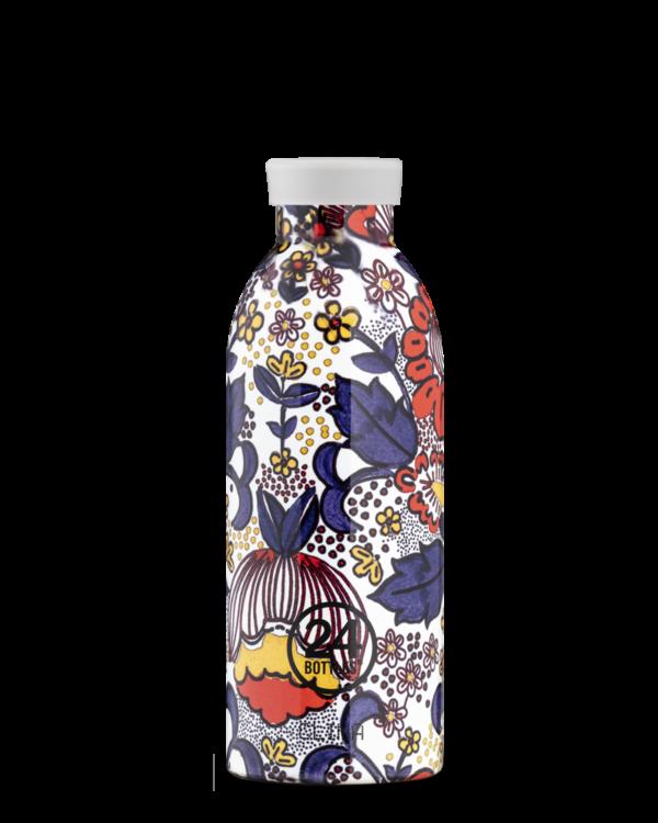 Infuser Bottle _ DARJEELING 500ml
