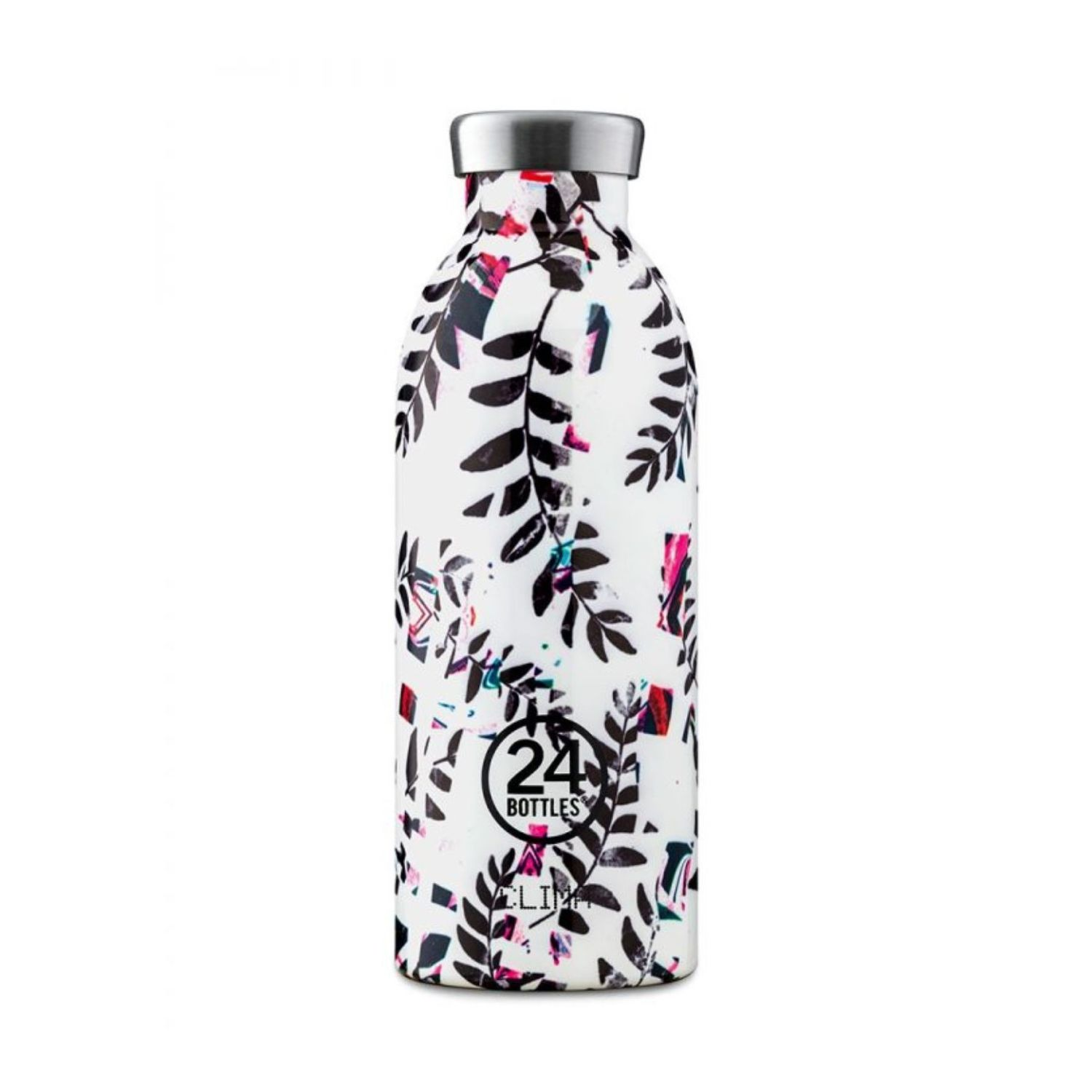 Clima Bottle - Daze 500ml
