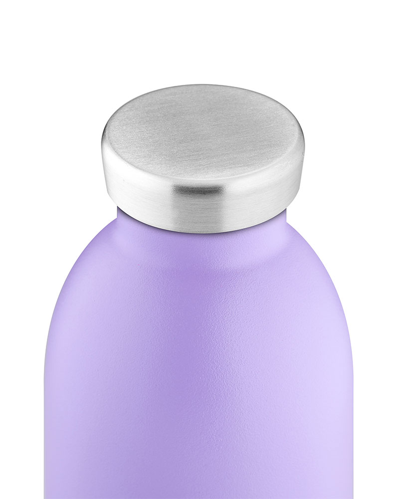 Clima Bottle - Erica 500ml