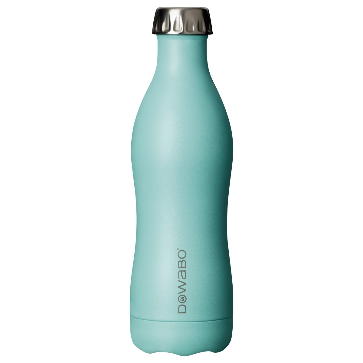 DOWABO® Bottle - Swimming Pool 500ml Cocktail Collection