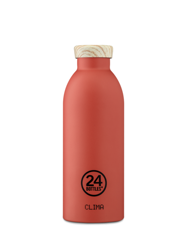 Clima Bottle - Pachino 500ml