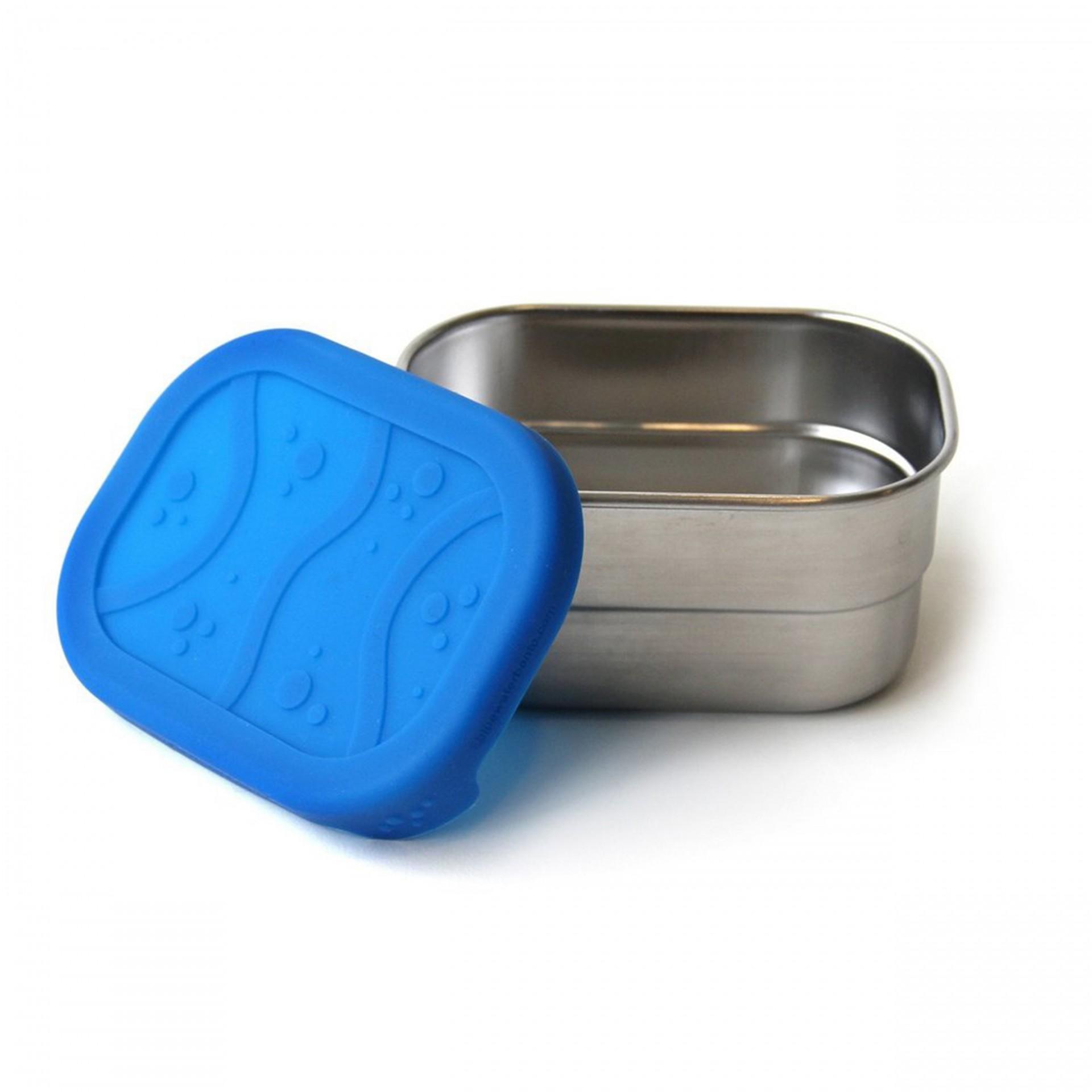 Marmita Splash Pod Blue Water Bento