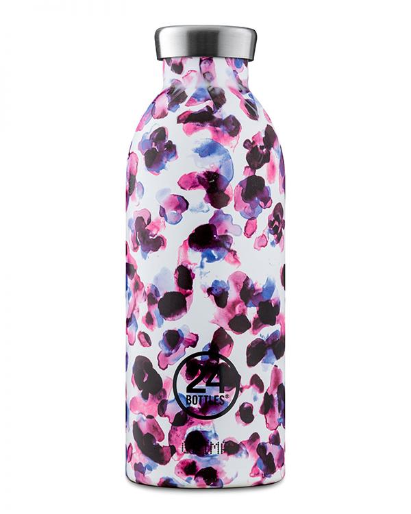Clima Bottle - Cheetah 500ml
