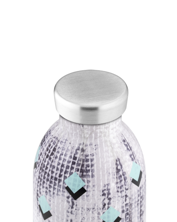 Clima Bottle - Blocks 500ml