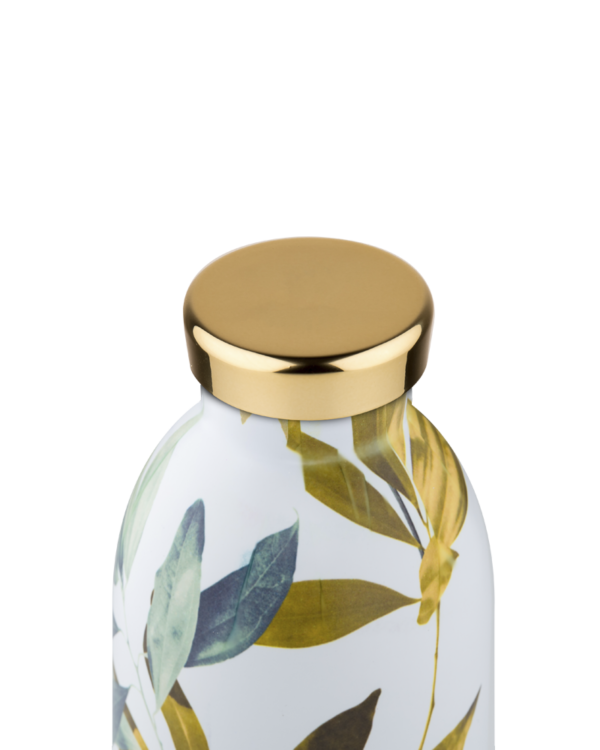Clima Bottle - Tivoli 500ml