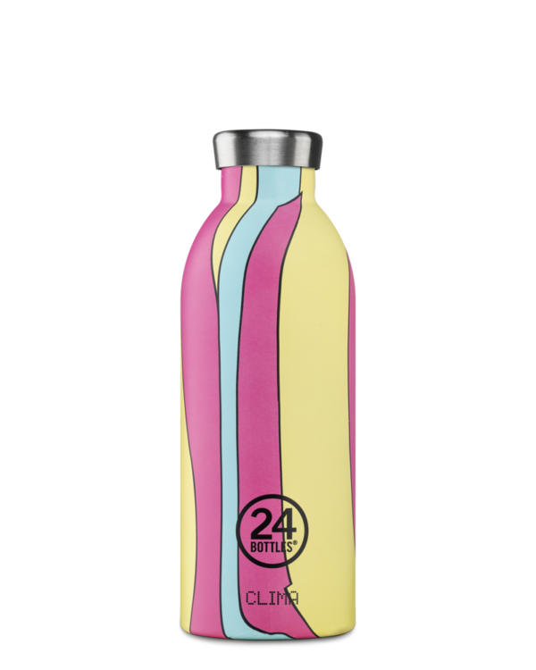 Clima Bottle - Alice 500ml