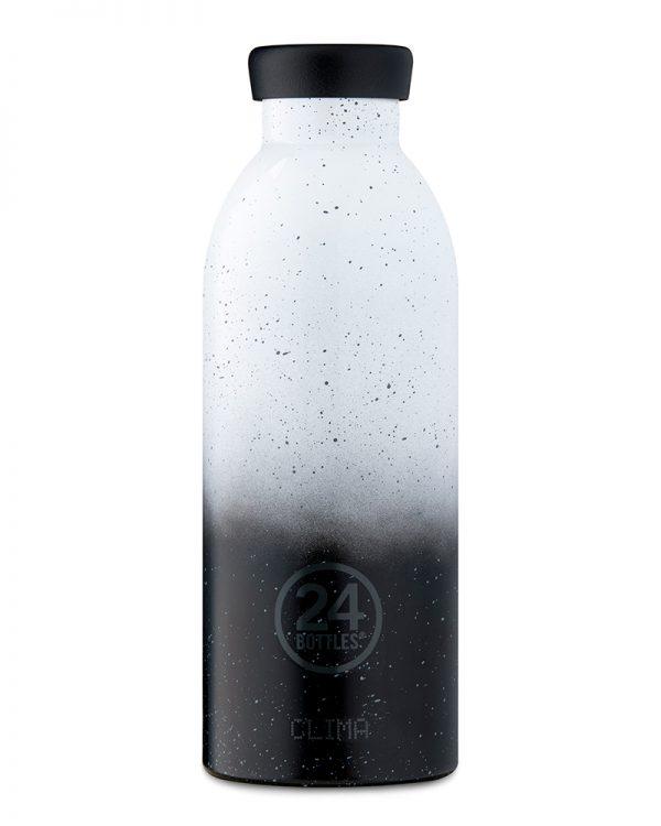 Clima Bottle - Eclipse