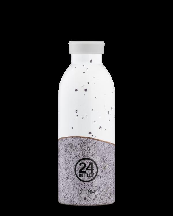 Infuser Bottle _ WABI 500ml