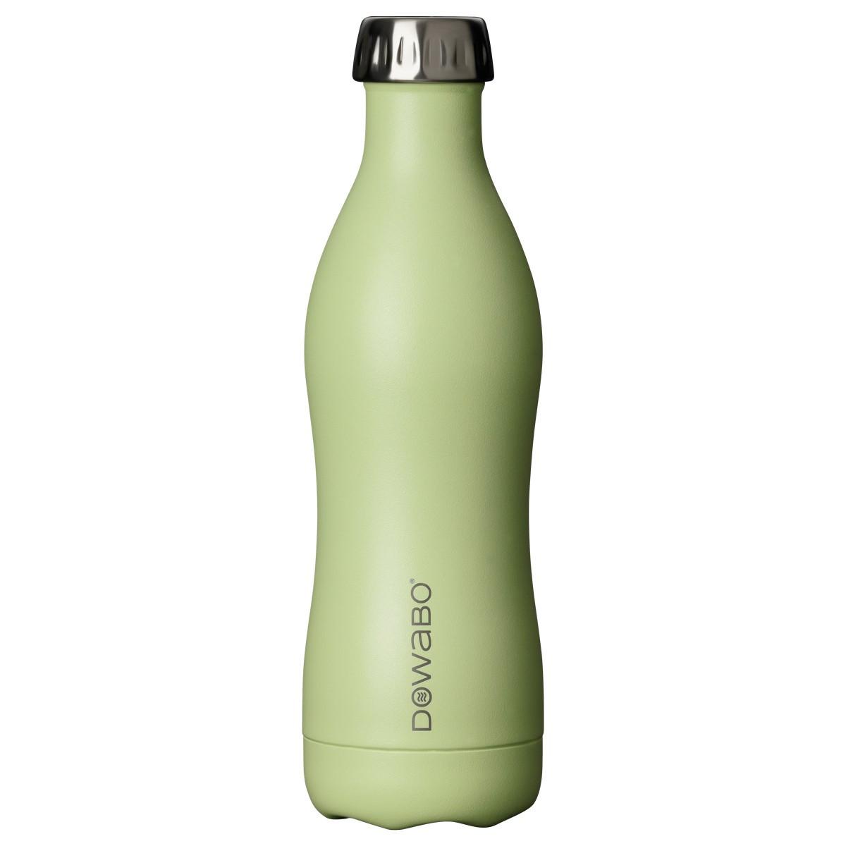 DOWABO® Bottle - Grasshopper 500ml Cocktail Collection
