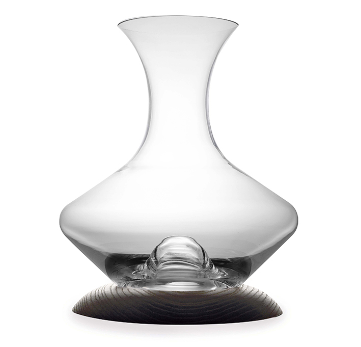 "Decanter / Wine decanter ""Optimum"""