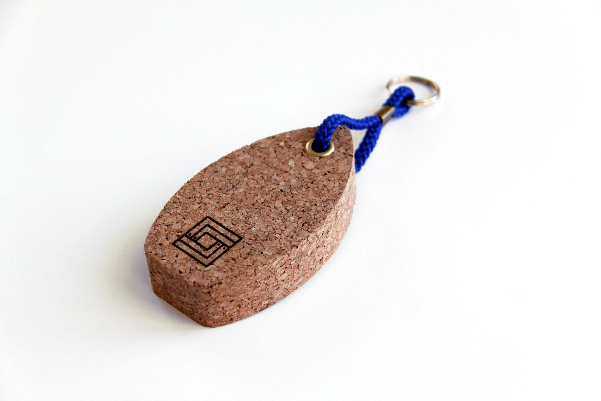 Porta-chaves / Key holders BOAT