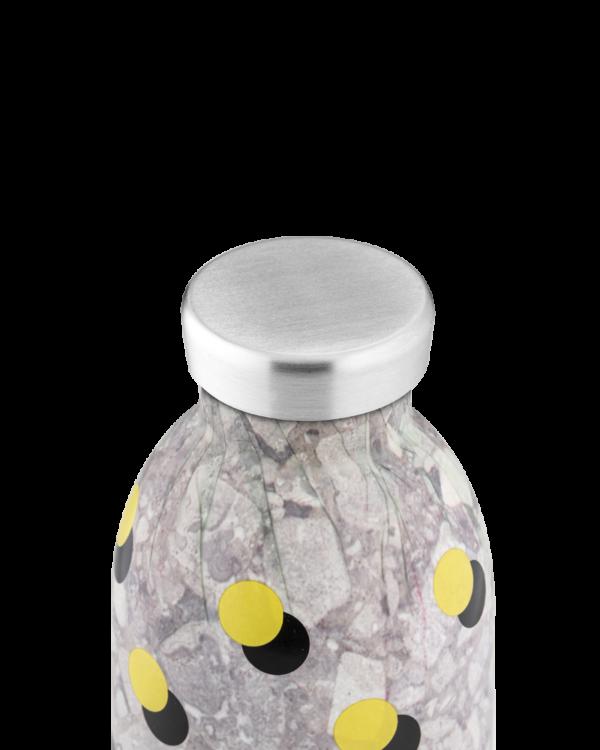 Clima Bottle - Plaza 500ml