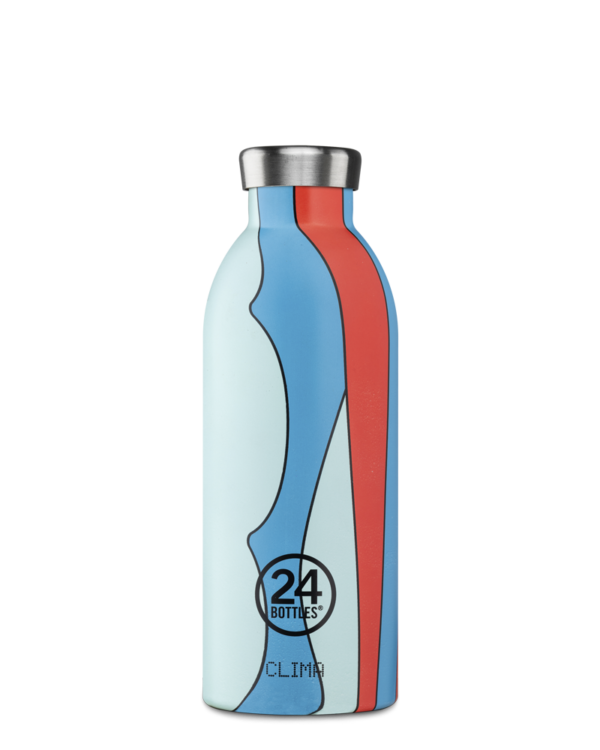 Clima Bottle - Lucy 500ml