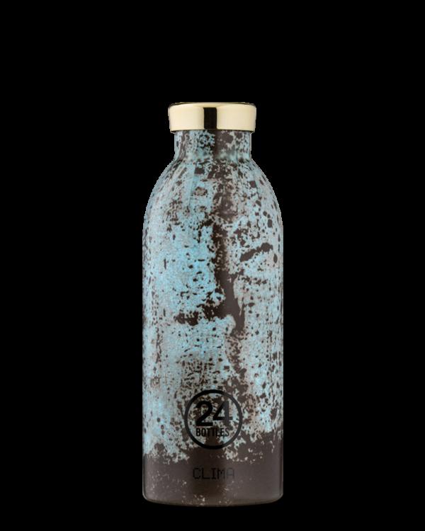 Clima Bottle - Riace 500ml