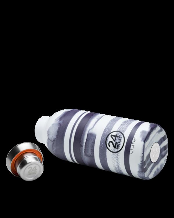 Clima Bottle - Stripes 500ml
