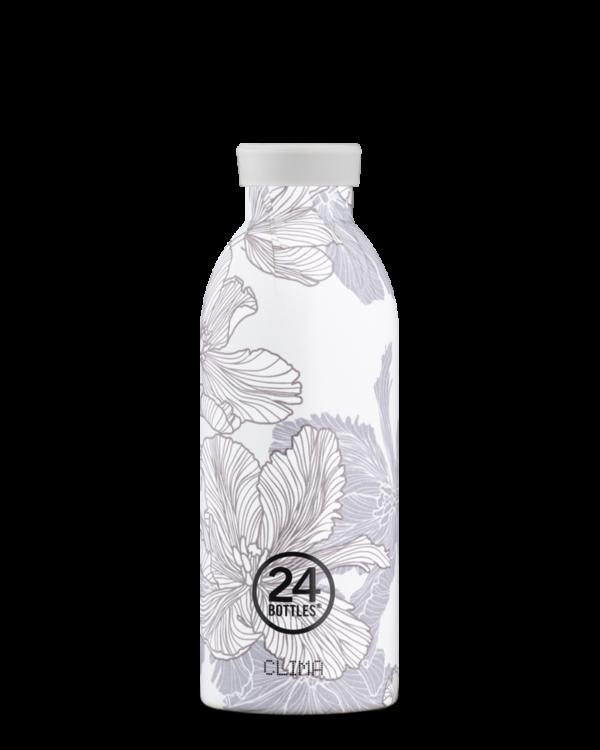 Infuser Bottle _ CLOUD & MIST 500ml