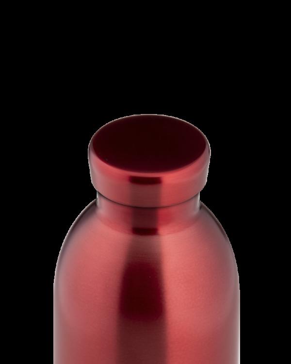 Clima Bottle - Chianti Red 500ml