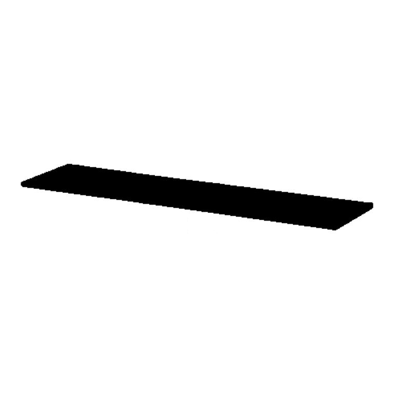 Prateleira