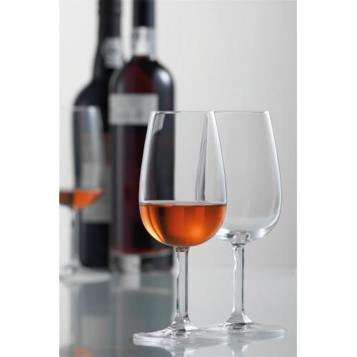Copos Vinho do Porto, por Siza Vieira (Gift Box 2)