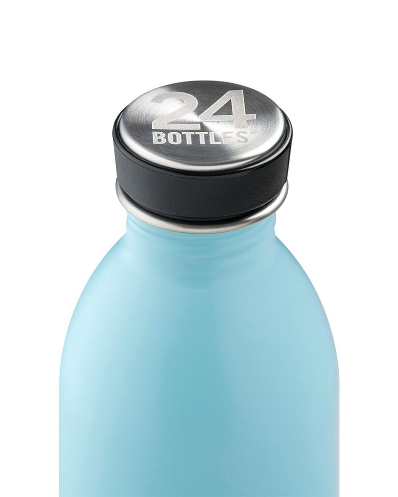 Urban Bottle - Cloud Blue 500ml