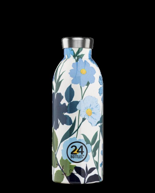 Clima Bottle - Morning Glory 500ml