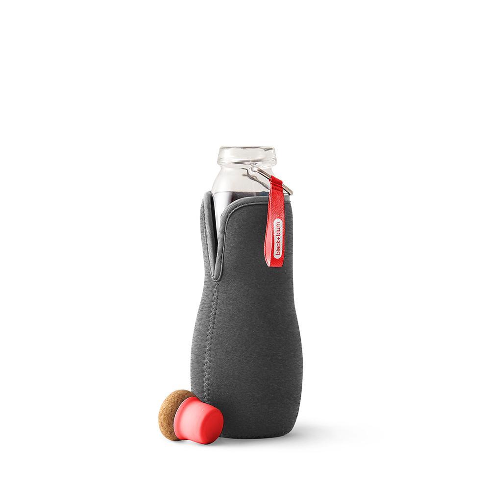 Black + Blum® _ Bottles _ EAU GOOD GLASS _ Red