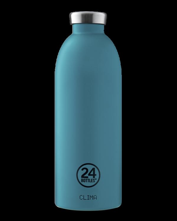 Clima Bottle - Atlantic Bay 850ml