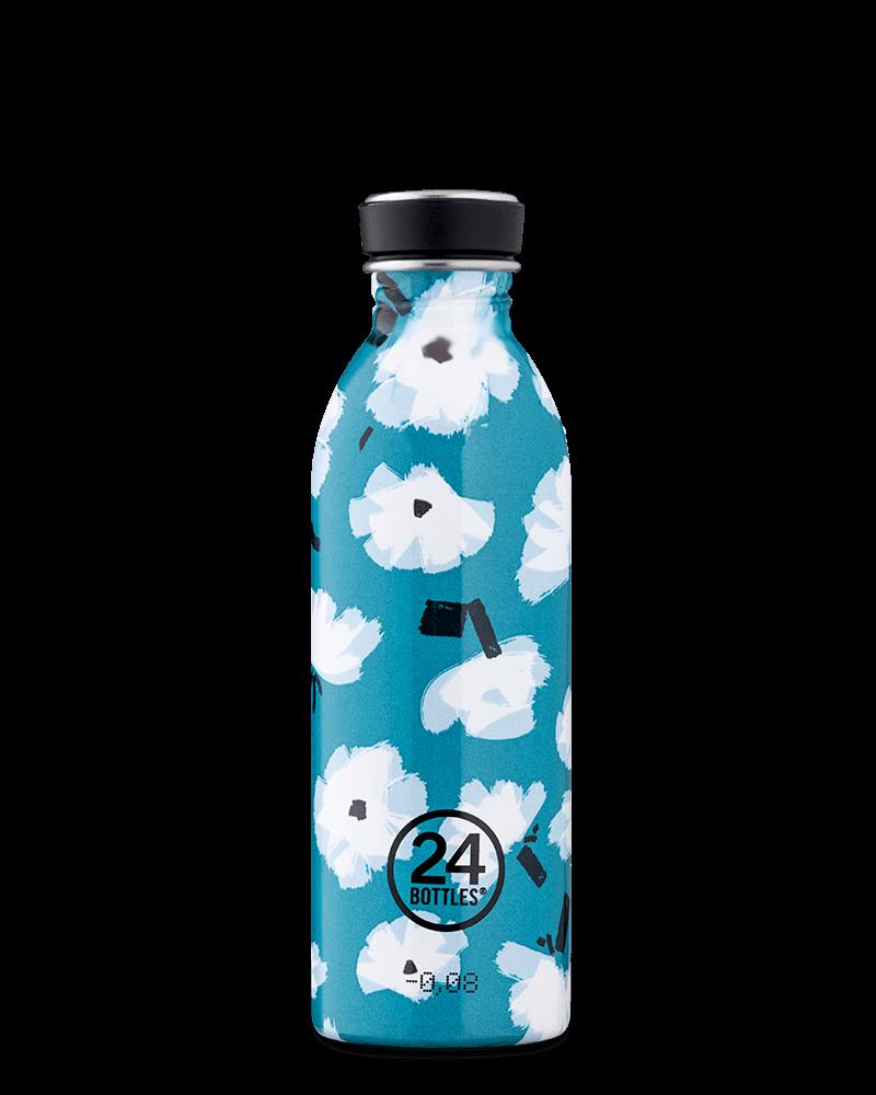 Urban Bottle - Fresco Scent 500ml