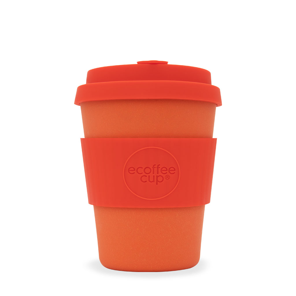 ECOFFEE CUP® Kingsday  12oz | 350ml
