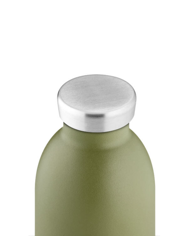 Clima Bottle - Sage 500ml
