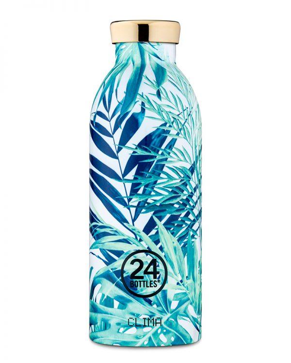 Clima Bottle - Lush 500ml