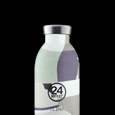 Clima Bottle - Highlander 330ml