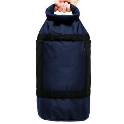 Sportiva Bag - Deep Blue