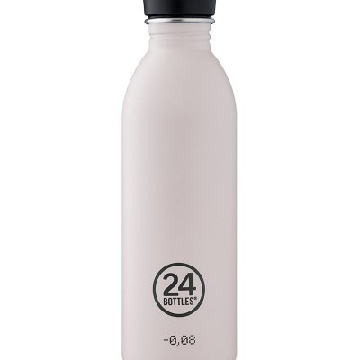 Urban Bottle - Gravity 500ml