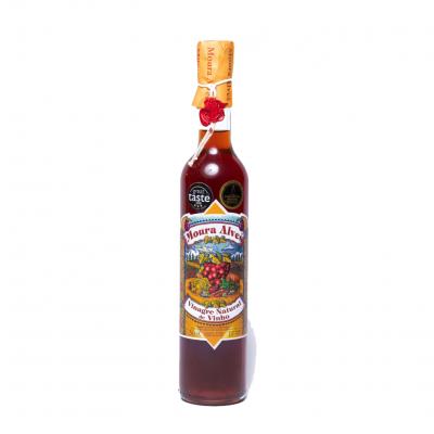 Moura Alves - Vinagre de Vinho 50cl