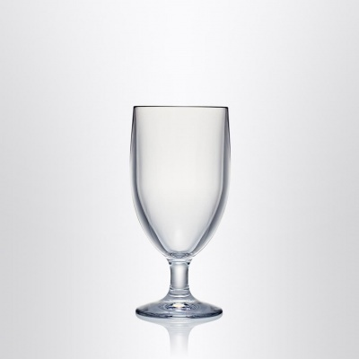 WATER/SODA GOBLET M GIFT PACK of 4