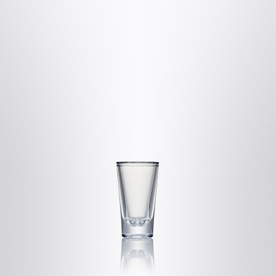 SHOT GLASS Pack of 12
