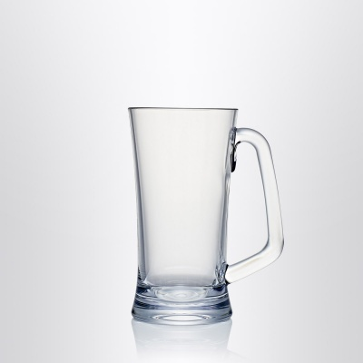 BEER MUG Pack of 4