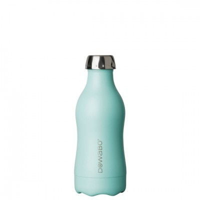 DOWABO® Bottle - Swimming Pool 350ml Cocktail Collection