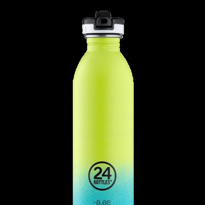 Urban Bottle_Sport Lid - Titan 500ml