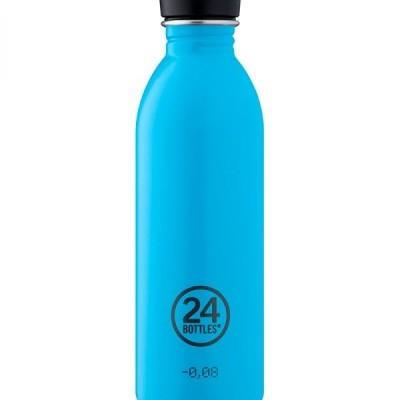 Urban Bottle - Blue Lagoon 500ml