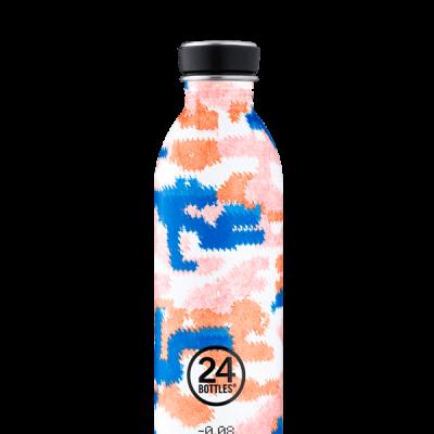 Urban Bottle - Trails 500ml