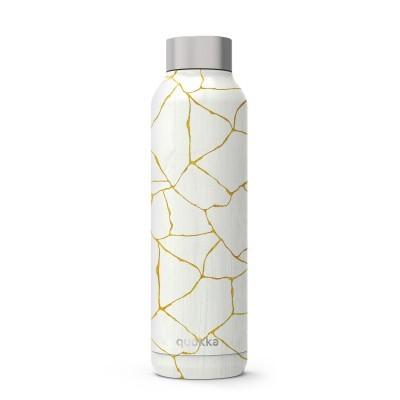 QUOKKA® Bottle - SOLID - KINTSUGI 630 ML