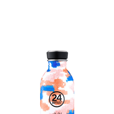 Urban Bottle - Trails 250ml