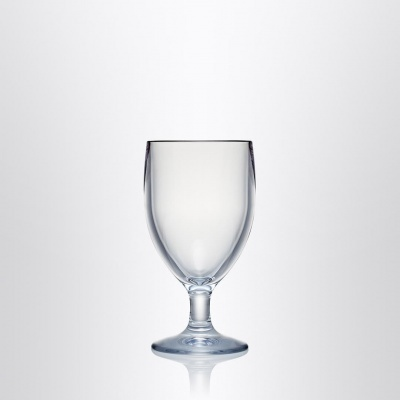 WATER/SODA GOBLET GIFT PACK of 4