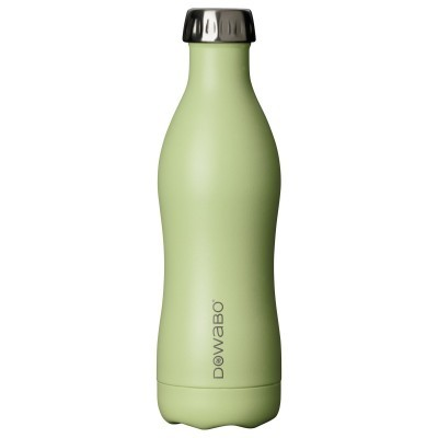 DOWABO® Bottle - Grasshopper 500ml Cocktail Collection